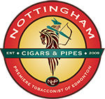 Nottingham_Cigars_Pipes_Edmonton_Logo_Small3.png
