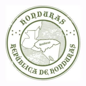 Cigars Honduras