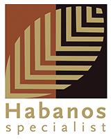 Habanos Specialis Cuban Cigars