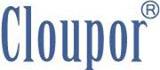 Cloupor-logo