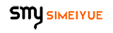 SMY_Simeiue_logo