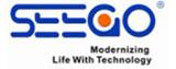 Seego-electronic-cig-logo