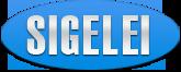 Sigelei_ecigs_logo