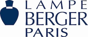 lampe berger lamp logo