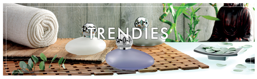 lamberger lamp trends edmonton