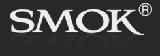 smok_ecig_logo