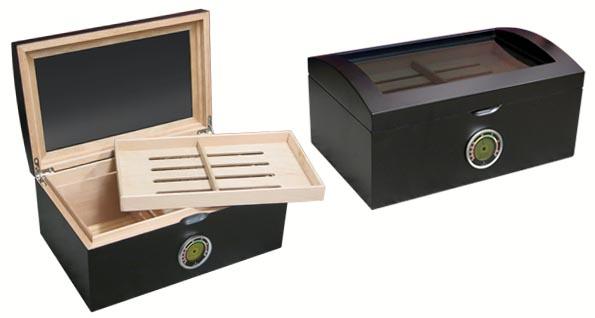 portofino cigar humidor
