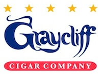 graycliff Cigars in Edmonton