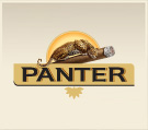 panter cigars in edmonton