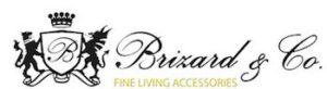 Brizard Co logo