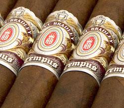 alec bradley tempus cigars