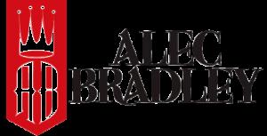 alec bradley cigars logo