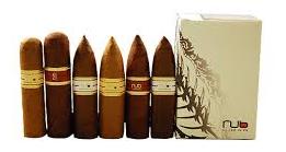 nub cigars edmonton