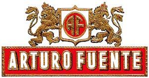Arturo Fuente Cigar Logo