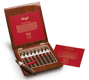 davidoff_year_sheep_cigar