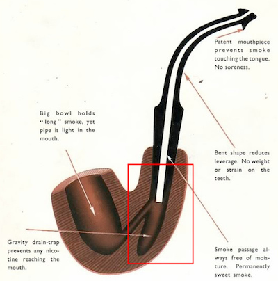 peterson-pipe-system
