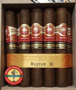 Hupmann_Cuban_Cigars_2015_Magnum56