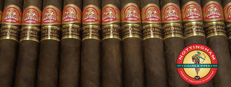 2015 Cuban Cigar Releases and Limited Editions