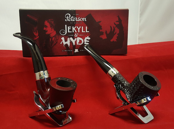 Jekyll-and-Hyde-Pipe-Collection-2015