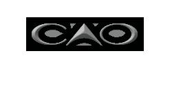 cao-logo-cigars