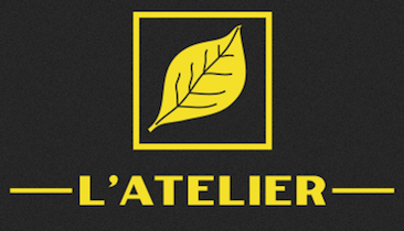 Latelier Cigars
