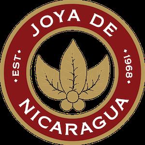 Joya de Nicaragua Cigar logo